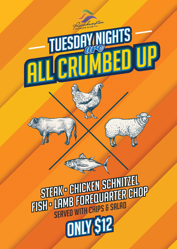 All-Crumbed-Up---WEB-POSTER