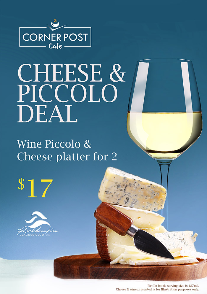 Cheese-&-Piccolo-Deal---WEB-POSTER