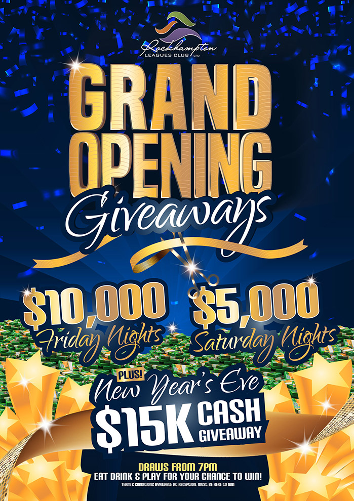 Grand-Opening-Giveaways---poster
