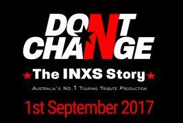 INXS Sept 2017
