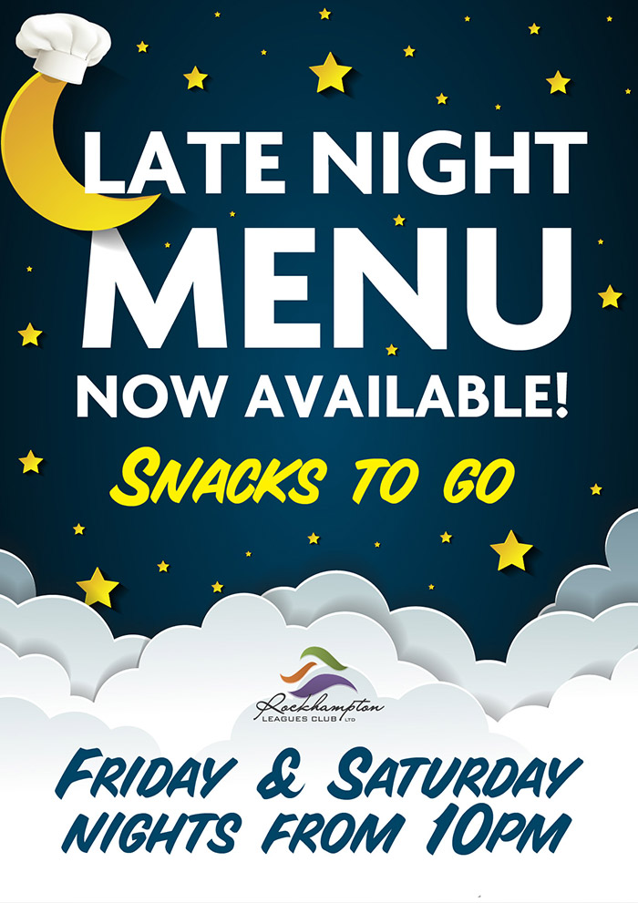 Late-Night-Menu-Now-avail---WEB-POSTER