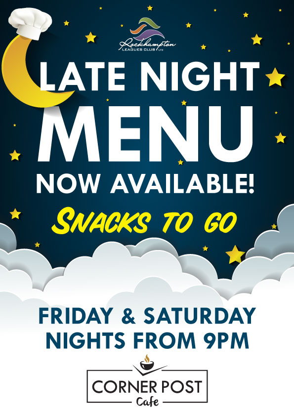 Late-Night-Menu-now-available---WEB-POSTER