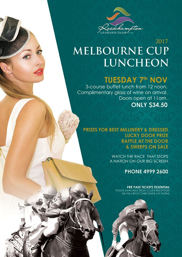 Melbourne-Cup-2017-WEB-Poster