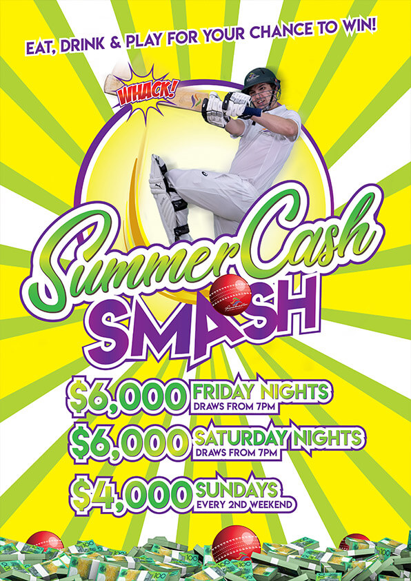 Summer-Cash-Smash-WEB-POSTER