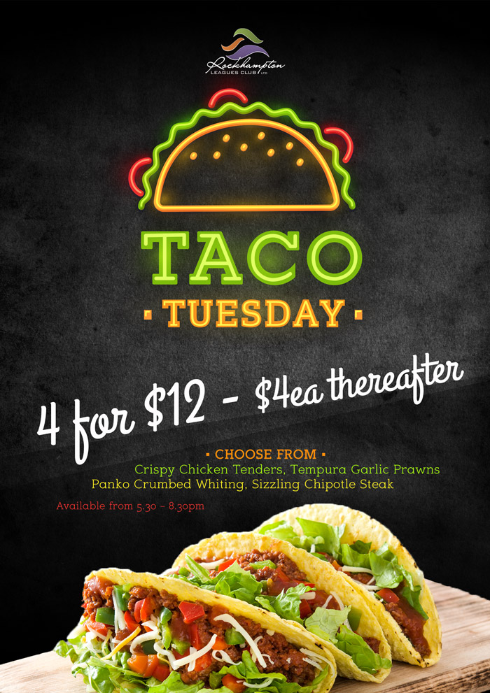 Taco-Tuesday---WEB-poster