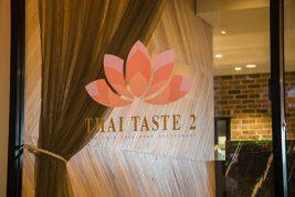 ThaiTaste2_0039