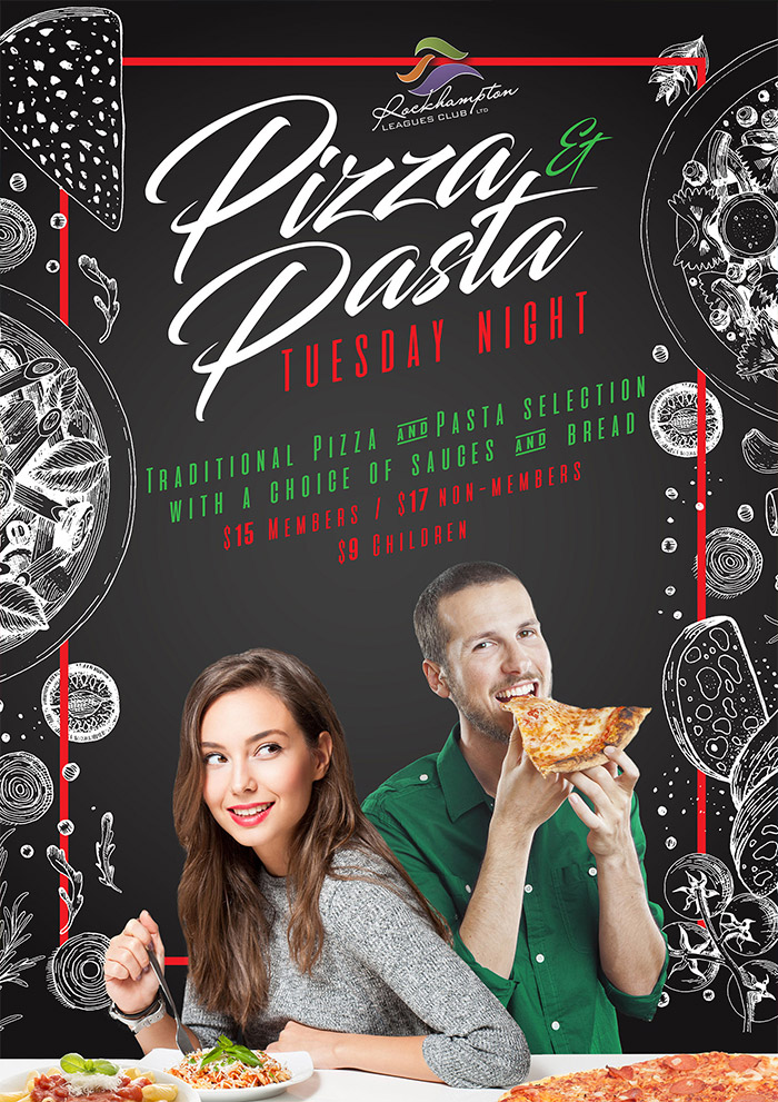 Tuesday-Pizza-&-Pasta---WEB-POSTER