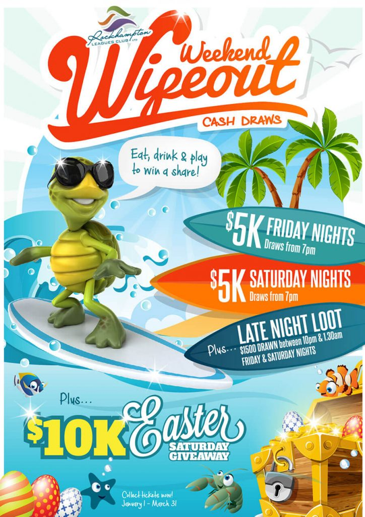 Weekend-Wipeout-WEB-POSTER
